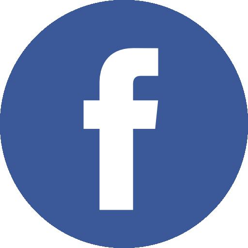 Akash Raj on Facebook