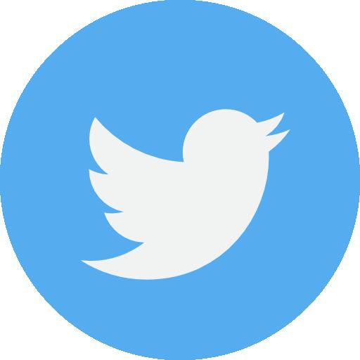 Akash Raj on Twitter